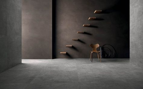 interiordecor Undeniably amazing | cement...