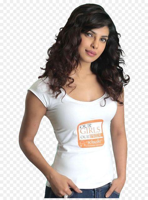 Priyanka Chopra Female Priyanka Chopra Priyanka Chopra Images Priyanka Chopra Hot Priyanka Chopra