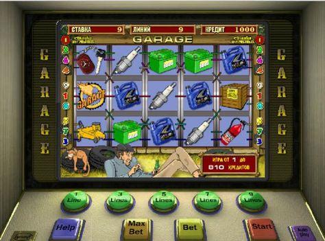 Онлайн казино европейская рулетка