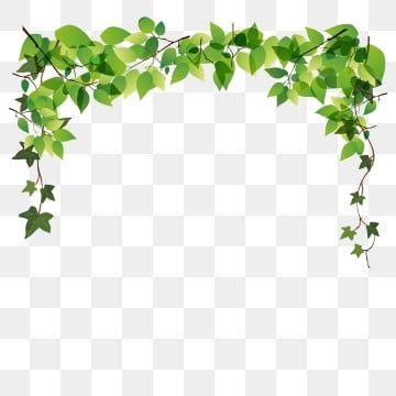 Green Leaf Green Leaves Spring Png And Psd Spring Flowers Background Flower Background Design Leaf Clipart