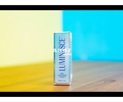 كريم الترطيب الصباحي Daily Moisturizing Complex Beauty Cosmetics Skin Care Health Beauty