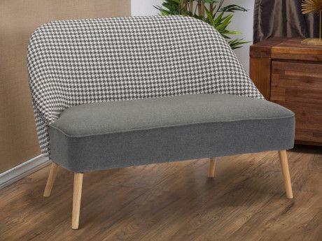 Big Sofa Pillows For Sale Designer Sofa Sets Images Design Sofa Set Graues Ecksofa Gunstig Sofa Echt Leder Braun Canape 2 Places Canape Scandinave
