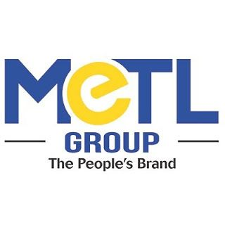 Job Opportunity At Mohammed Enterprises Tanzania Ltd Metl Senior