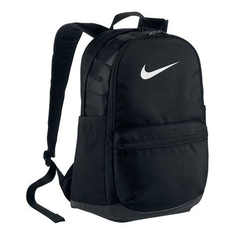 Looking for NIKE NIKE Brasilia Medium Backpack ? Check out our picks for the NIKE NIKE Brasilia Medium Backpack from the popular stores - all in one. Cute Backpacks For School, Cute Backpacks For Women, Nike Bags, Workout Accessories, Women's Accessories, Fitness Accessories, Rucksack Backpack, Herschel Backpack, Coach Backpack