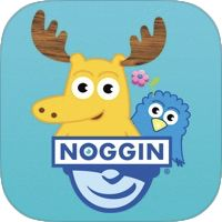NOGGIN - Preschool shows and educational videos for kids by Nickelodeon Right In The Childhood, My Childhood Memories, Nick Jr, Wonder Pets, Blues Clues, Old Cartoons, Snitch, Preschool Learning, Free Preschool
