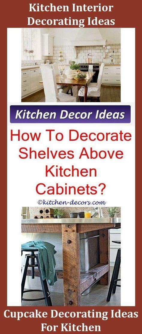 Kitchentabledecor The Frugal Decorator Kitchener On Whimsical Kitchen Decor Diy Rooster Kitchendecorsets
