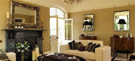 Trendy 15 Top Home Decor Instagram Accounts Home Interior Design House Interior Modern Home Interior Design