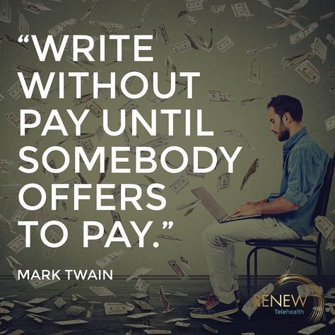 We often think of our jobs in accordance to the minimum we have to do to get paid. Go the extra mile and make yourself indispensable. Not only will this enhance job security but you'll almost always make a lot more in the long run. #mentalhealthawareness #mentalhealth #healthcare #physician #pospsych #lifelessons  #psychologist #wisdom #mindfulness #innerpeace #doctorsoffice #wisdomquote #wisdomquotes #wisequote #quotestoliveby #wisequotes #lifequotes #quotesaboutlife #lifequote…