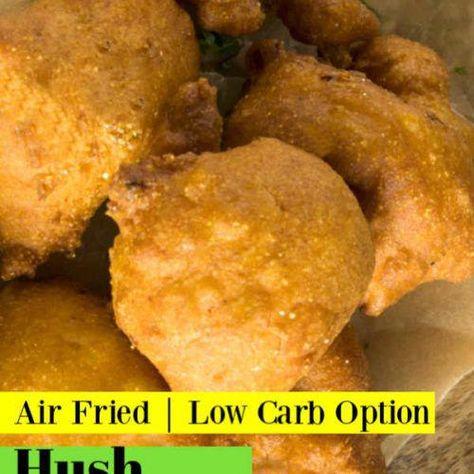 Air Fryer Vs Deep Fryer Calories Airfryerversusdeepfryers Carbs Low Carb Perfect Appetizers