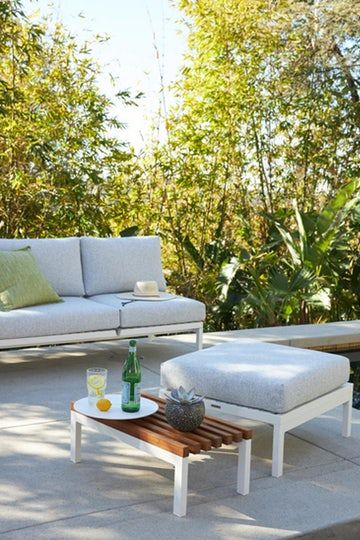 Bring The Joy Outside Home Decor Minimalist Furniture Design Furniture