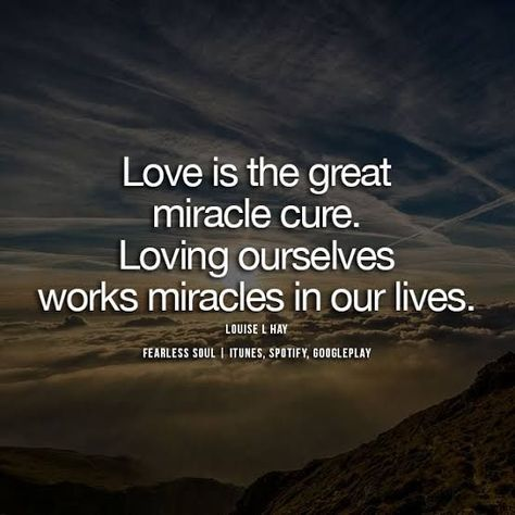 """When I read Self-love Quote, I might be wondering.""""Did I miss loving myself first?"""" If We Can't Love ourselves, then how can we love others? #self_love_quote #self_love_quote_by_Andre_Gide #self_love_quote_by_Suzy_Kassem #self_love_quote_by_Roman_Price #breakup_quotes #love_quotes #Peace_Quote #Karma_Quote #Forgiveness_Quote #Happy_Quote #Sad_Quote #hart_Quote #Relationship_Quote #Karma_Quote #Life_Quote #Self_Love_Quote #self love baby Self-Love Quote"""