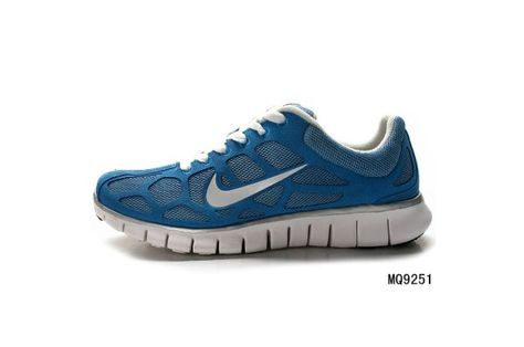 Nike Air Max 2009 Womens Running Shoes | I need this! | Pinterest | Air  max, Running shoes and Running