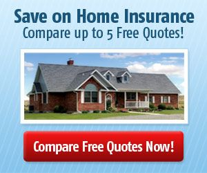 State Farm Home Insurance Quote Glamorous Save Up To $520 On Home And Car Insurance Annually Compare Low Cost . Design Inspiration