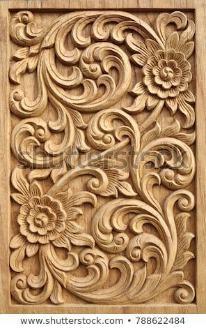 Find Pattern Flower Carved On Wood Background stock images in HD and millions of other royalty-free stock photos, illustrations and vectors in the Shutterstock collection. Thousands of new, high-quality pictures added every day.