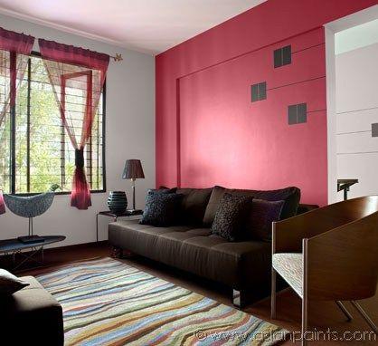Living Room 1 | Room Inspirations | Pinterest | Living rooms, Room ...