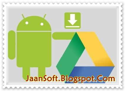Download Google Drive 2 0 222 39 For Android Apk Latest Android Apk Free Pc Games Android