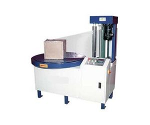 Vg Packs We Are Engaged In Manufacturing Of Cartoon Box Stretch Wrapping Machine In Bangalore India Using Lates Stretch Wrap Wrapping Machine Manufacturing