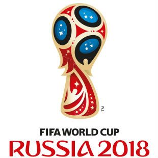 Does Winning The Fifa World Cup Boost The National Economy World Cup Logo Russia World Cup World Cup