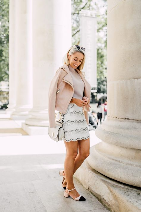 How to Invest in Timeless Fashion - Fashion Mumblr