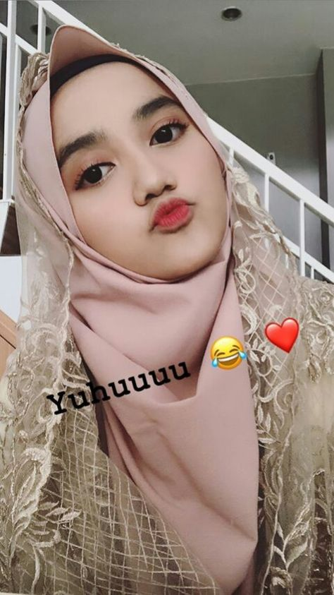 Tutorial Hijab Pashmina Ala Wirda Mansur Id Lif Co Id