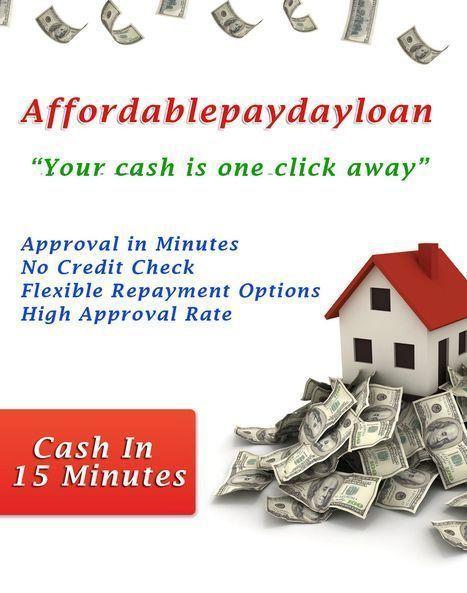 Long Term Loans For Bad Credit >> Long Term Loans For Bad Credit Direct Lenders Fast Cash