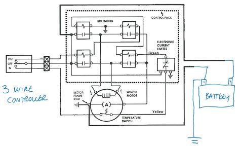 Get and Download Raptor 700r Wiring Diagram