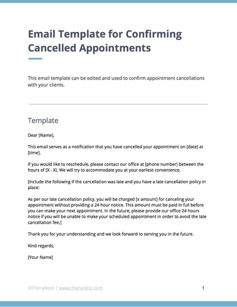 confidentiality agreement Non disclosure agreement Pinterest