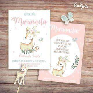 Kit Arcoiris Lluvia De Amor Imprimible Personalizable