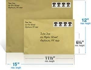 How Many Stamps For A Letter Http Www Valery Novoselsky Org How Many Stamps For A Letter 2324 Html