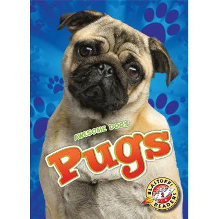 Books Pugs Best Dogs Dogs