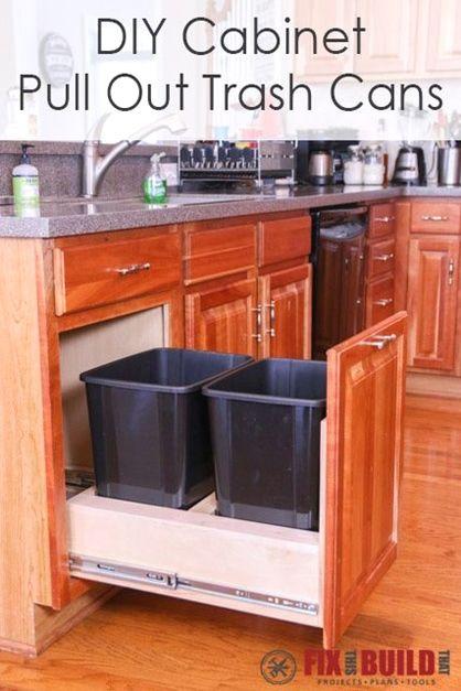 Remodeling Kitchen Average Cost Diy Kitchen Diy Cabinets New