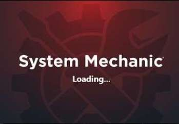 System Mechanic Pro Serial Key With Crack Patch System Mechanic