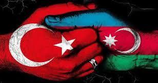Turk Bayragi Ile Azerbaycan Bayragi Arasindaki Farklar Ve Benzerlikler 3d Boyama Bayrak Boyama Sayfalari