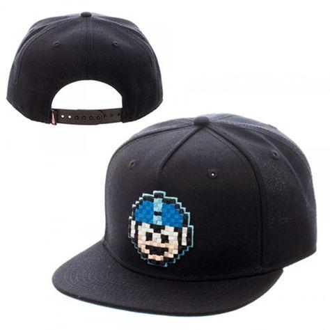 90dd65ddf33 26 best Gift Ideas  Hats images on Pinterest