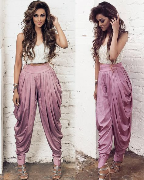 20+ Ideas How To Wear Trousers Dresses For 2019