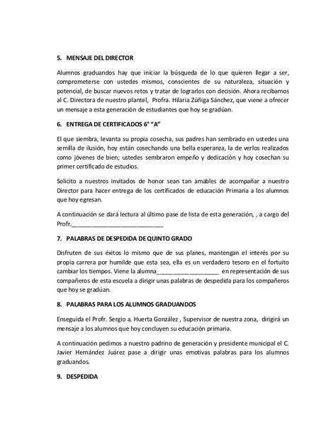 8 Ideas De Unidad Discurso Graduacion Palabras De Despedida Palabras De Graduacion
