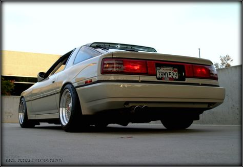 35 Best JDM   Toyota Images On Pinterest | Toyota Corolla, Corolla Ae86 And Jdm  Cars