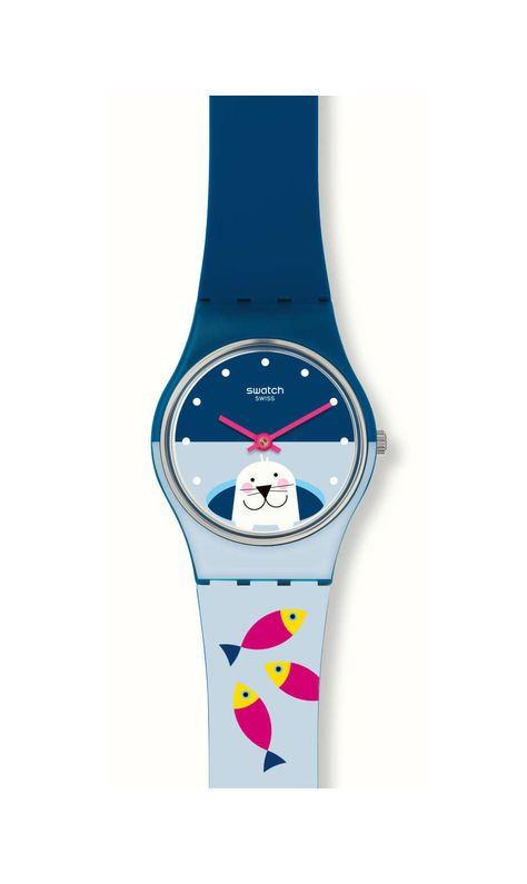 Welcome to the Official Swatch US Online Store, view our wide range of Swatch Watches and Jewelery.