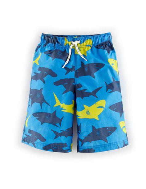 cfa7f0b5fa Bathers 26070 Swimwear at Boden | Boden-by-the-sea Pinterest ...