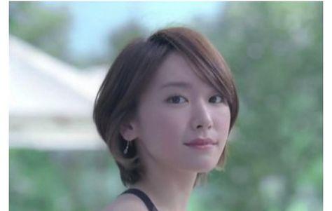 髪型 おしゃれまとめの人気アイデア Pinterest Mizuki Nomura