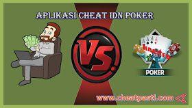 Cheat Game Onlines Aplikasi Cheat Idn Poker Kartu Aplikasi Poker