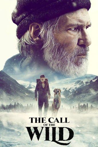 Ver The Call Of The Wild 2020 Pelicula Completa Online En Espanol Latino Subtitulado Thecallofthewild Wild Movie Call Of The Wild Free Movies Online