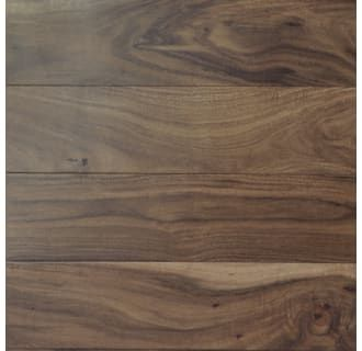 Pin On Fairhope, Maple Leaf Premium Laminate Flooring Reviews