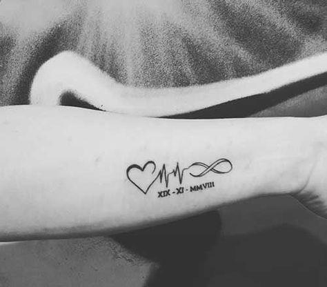 male wrist tattoos wrist tattoos for men 3 - - #Uncategorized