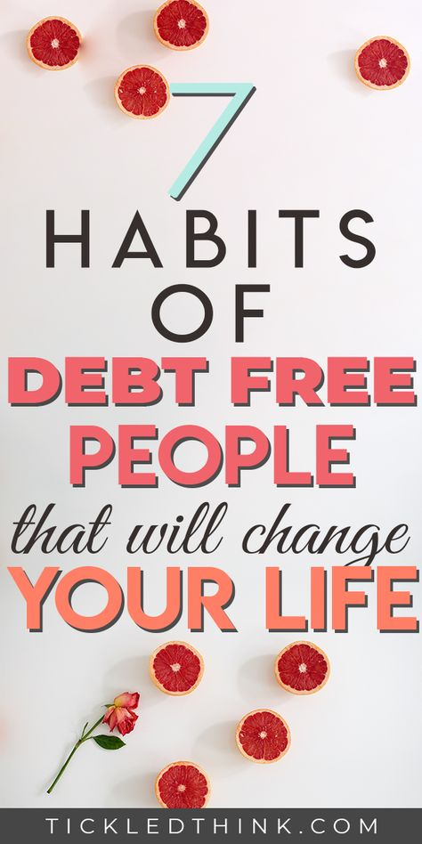 Financial Peace, Financial Tips, Financial Planning, Money Tips, Money Saving Tips, Planning Budget, Budgeting Finances, Frugal Tips, Debt Payoff