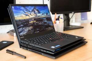 The Best Business Laptops | Best Laptops | Business laptop