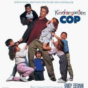 Kindergarten Cop Streaming Movies Free Full Movies Movie