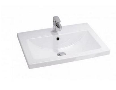 Cersanit Como Waschbecken Abwaschbecken Spule Wir Bieten Ihnen