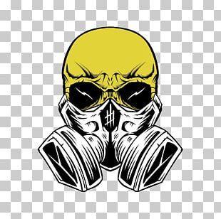 Gas Mask Png Clipart Abstract Backgroundmask Antivirus Art Carnival Mask Clip Art Free Png Download Gas Mask Gas Mask Art Graffiti Drawing