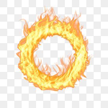 Chama Ardente Do Circulo De Fogo Ardente Combustao Anel De Fogo Chama Imagem Png E Psd Para Download Gratuito Light Background Images Background Images Circle Frames